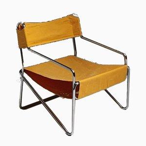 Tubular Chair, 1970s