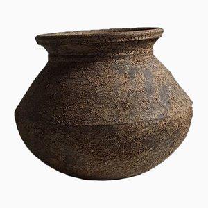 Early 20th Century Vase