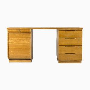 Bureau par Alvar Aalto pour Artek