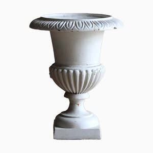 Cast Medici Urn