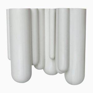 Dip Vases by Robert Bronwasser for Studio Smool