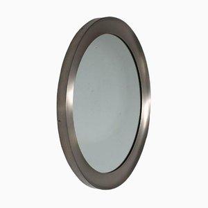 Narciso Mirror by Sergio Mazza for Artemide, Italy, 1950s