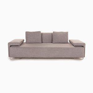 Lowland Sofa from Moroso