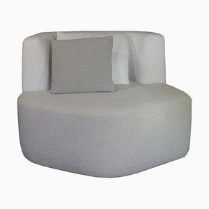 1 Modul Pierre Stuhl von Plumbum