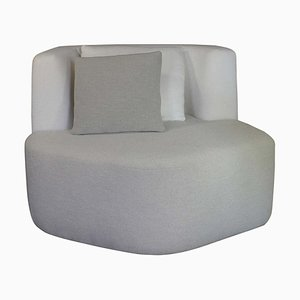 1 Module Pierre Chair by Plumbum
