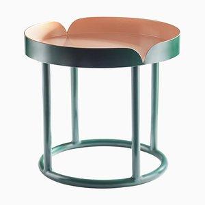 Victoria Coffee Table 2 by Cristina Celestino