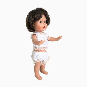 Antique Mariquita Perez Doll