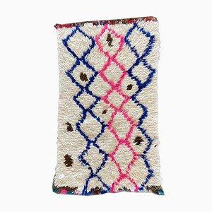 Berbere Azilal Teppich