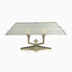 Art Deco Table Lamp, France, 1920s