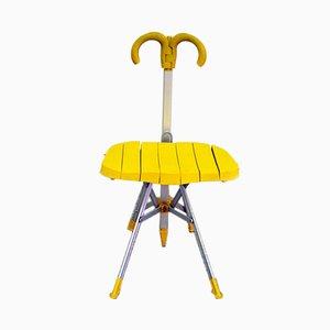 Chaise Umbrella par Gaetano Pesce pour Zerodisegno, 1995
