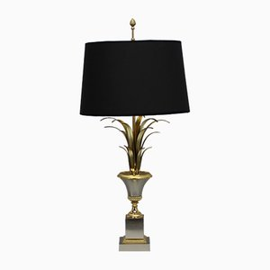 French Lamp from Maison Charles
