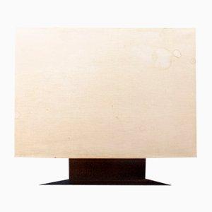 Lampada da tavolo di Cini Boeri per Artemide, Italia, anni '70