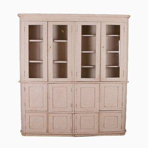 English Housekeeper's Cupboard