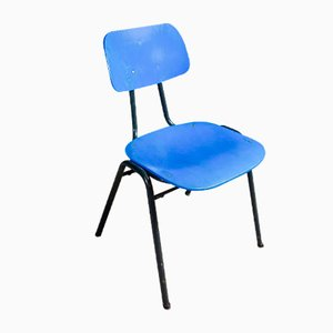 Vintage Party School Chair