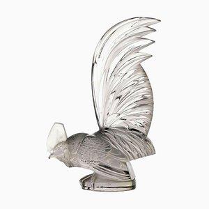 Mascot Coate Nain by Rene Lalique