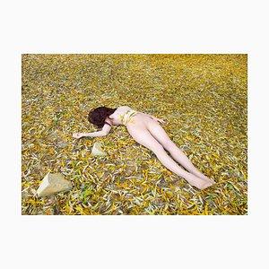 Mare Veen, No Titel II, Fine Art Print, 2016