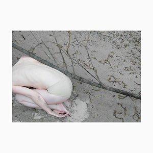 Mare Veen, No Titel I, Fine Art Print, 2017
