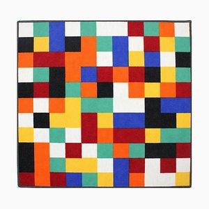 Gerhard Richter, 1024 Farben, 1988