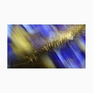 Anna Golovanova, Light Show II, Digital Photographic Art, 2020