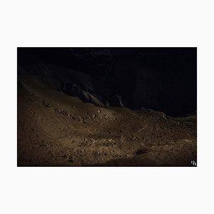 Ksenia Kokovashina, Mystic Landscape I, Art Photographique Numérique, 2020
