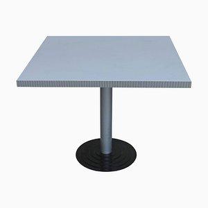 Driade Kroma Squared Table by Antonia Astori for Driade