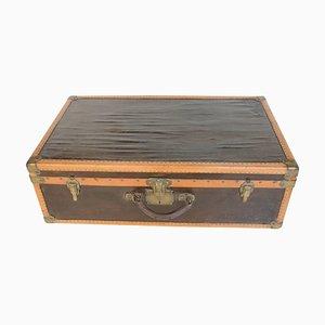 Koffer aus dem frühen 20. Jahrhundert von Louis Vuitton
