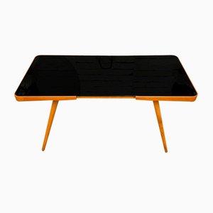 Table by J. Jiroutek for Interier Praha