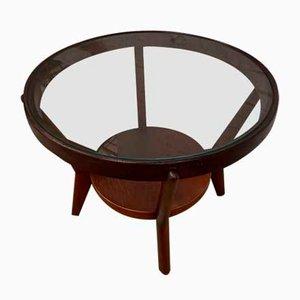 Table by Kropacek & Kozelka for Interier Praha