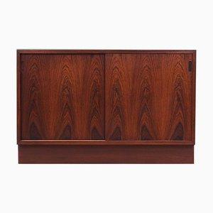 Rosewood Cabinet, 1960s, Denmark