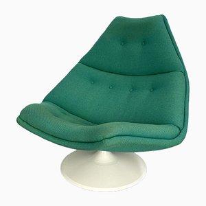 Modell F588 Stuhl von G. Harcourt für Artifort