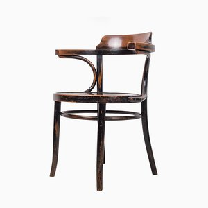 Armchair by Michael Thonet, 1920s
