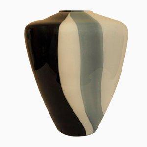Vase von Vae Montelupo