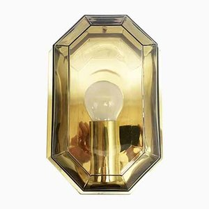 Sconce from Limburg, 1960s