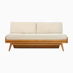 Mid-Century Daybed by Walter Knoll for Walter Knoll / Wilhelm Knoll, 1960s