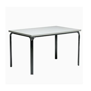 Rectangular Dining Table from Thonet