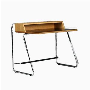 S1200 Desk from Thonet