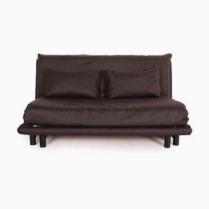 Mehrfarbiges Sofa von Ligne Roset