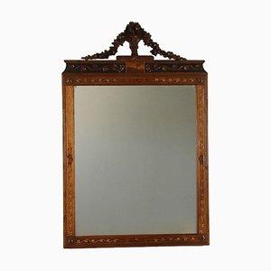 Trentina Louis XVI Mirror
