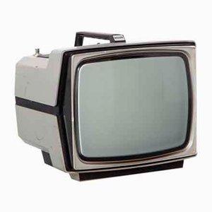 742 Luxus TV von Philips