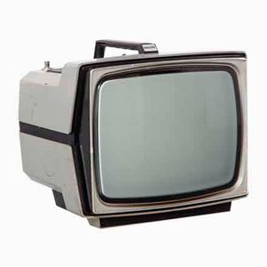 TV 742 Luxus de Philips