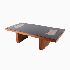 Table by Thomas Ravn, Denmark