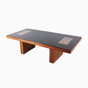 Tisch von Thomas Ravn, Dänemark