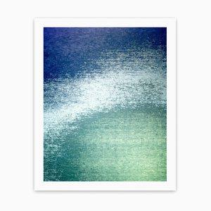 Digital Noise Through Analog Eyes 28, Photographie Abstraite, 2016