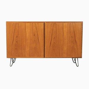 Dresser by Omann Jun, 1960s