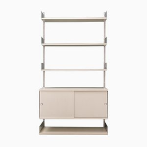 Shelving System by Dieter Rams, 1970s