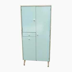 Formica Cabinet, 1960s