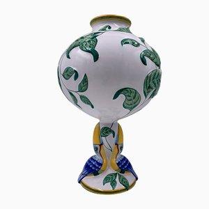 Vase from Hermès