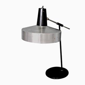 Desk Lamp from Hala Zeist, 1970s