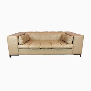 Italian Sofa from Cierre
