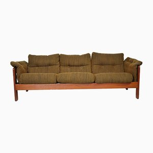 Mid-Century Sofa from Niels Eilersen, 1970s
